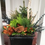 6 Tips on How to Create Stunning Holiday Arrangements