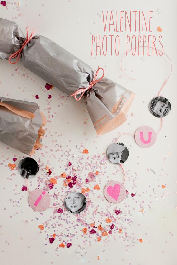 valentinepoppercover