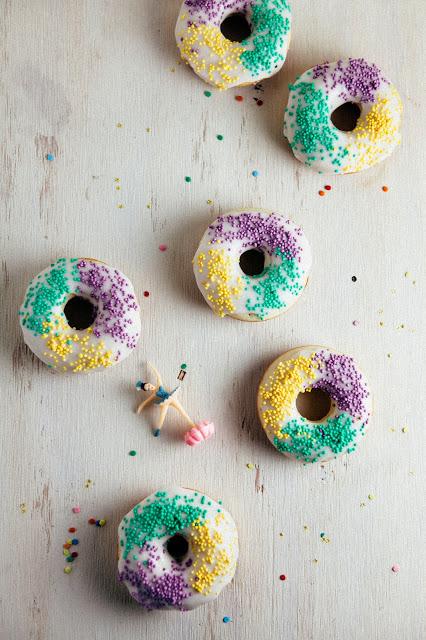 King-Cake-recipes-Mardi-Gras-donuts-Hummingbird-High_zps6zactu8k