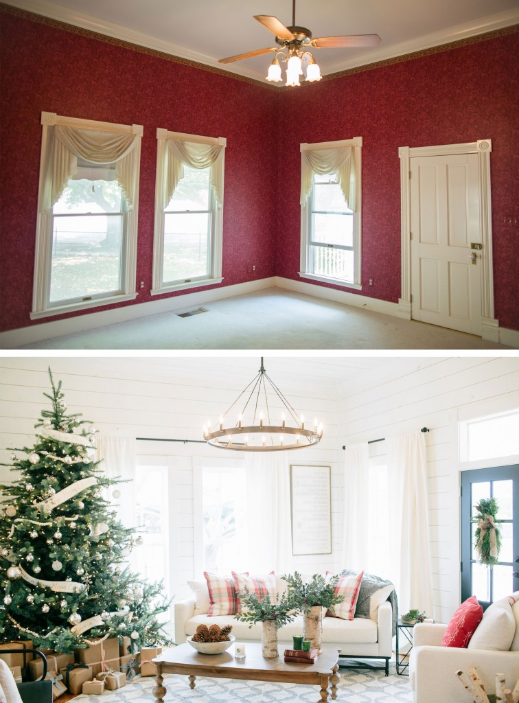 living-room-final-1