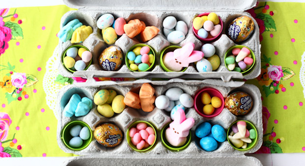 54ff42ddb8194-easter-basket-egg-carton-orig-master-1