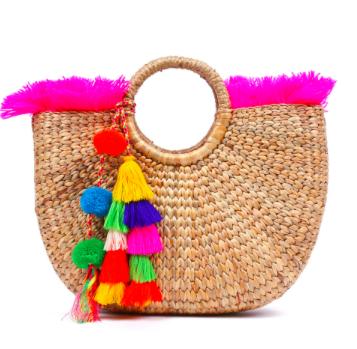 The Best Beach Bags