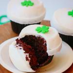 A Taste of Irish
