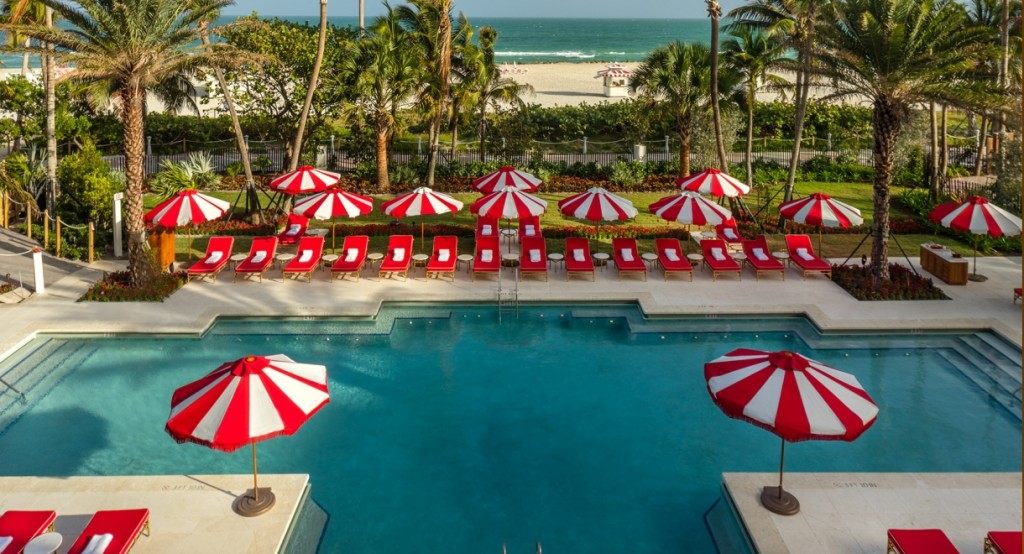 Faena_Hotel_Pool_Other-View-1220x660