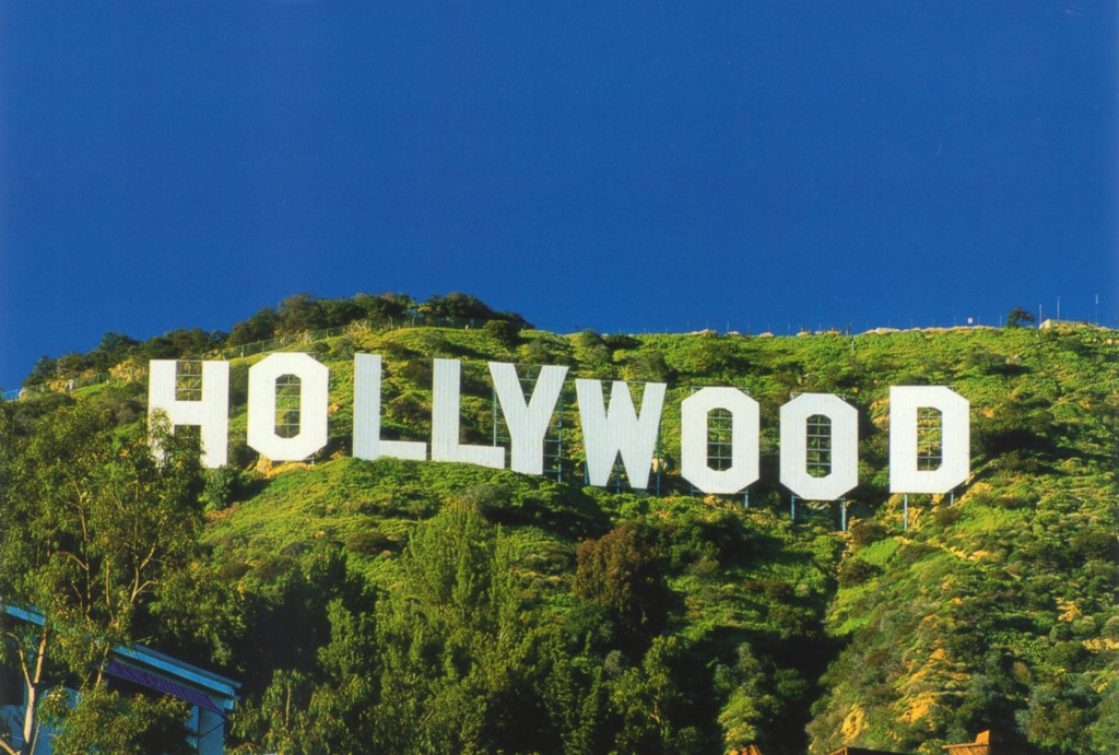 hollywood-sign-wallpaper1