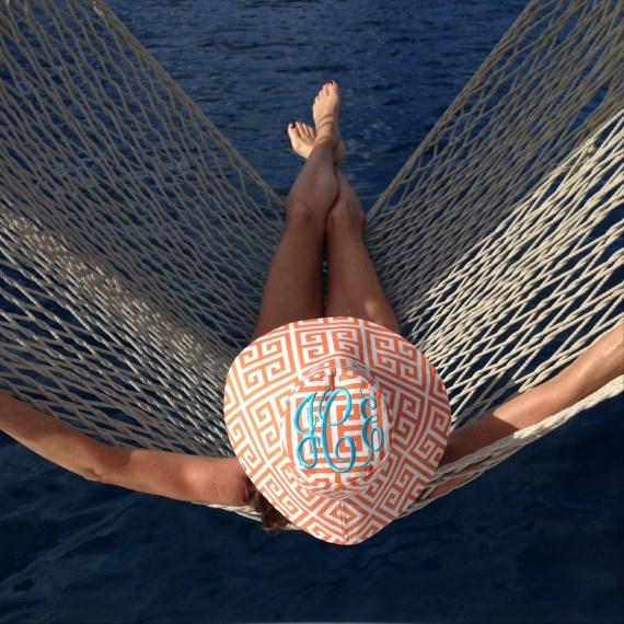 570_570_Key Orange Hammock cropped