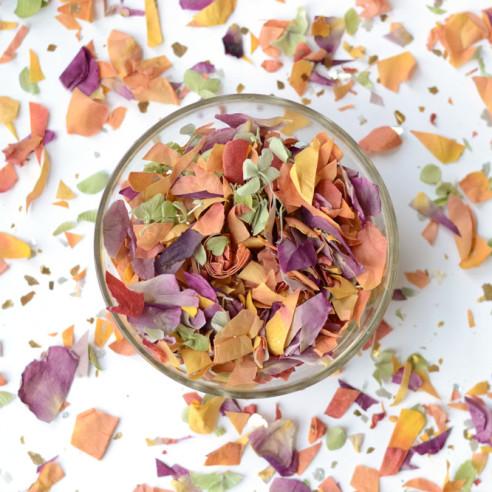 natures-harvest-floralfetti-492x492