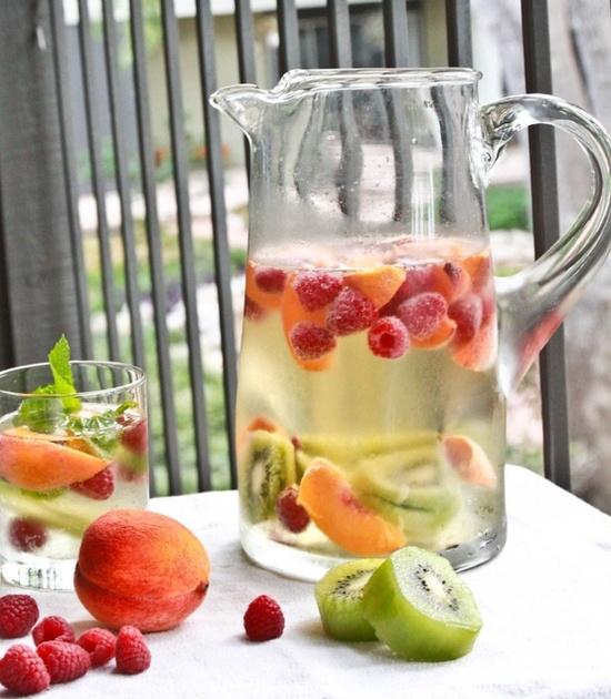 vocna-voda1