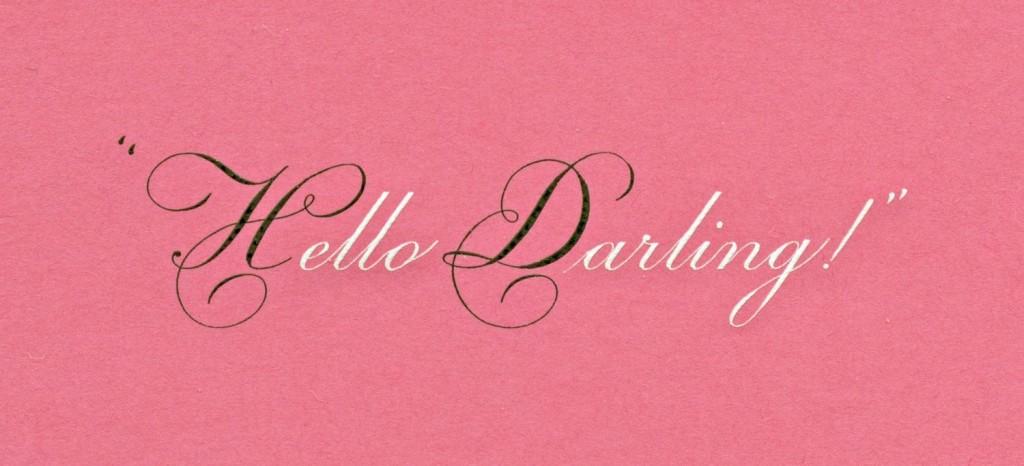 Hello-Darling_CU-1500x683