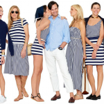 MDS Stripes – Stylish Fashion