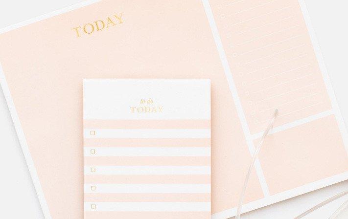 NotePads-pink-web-v2-banner_1024x1024