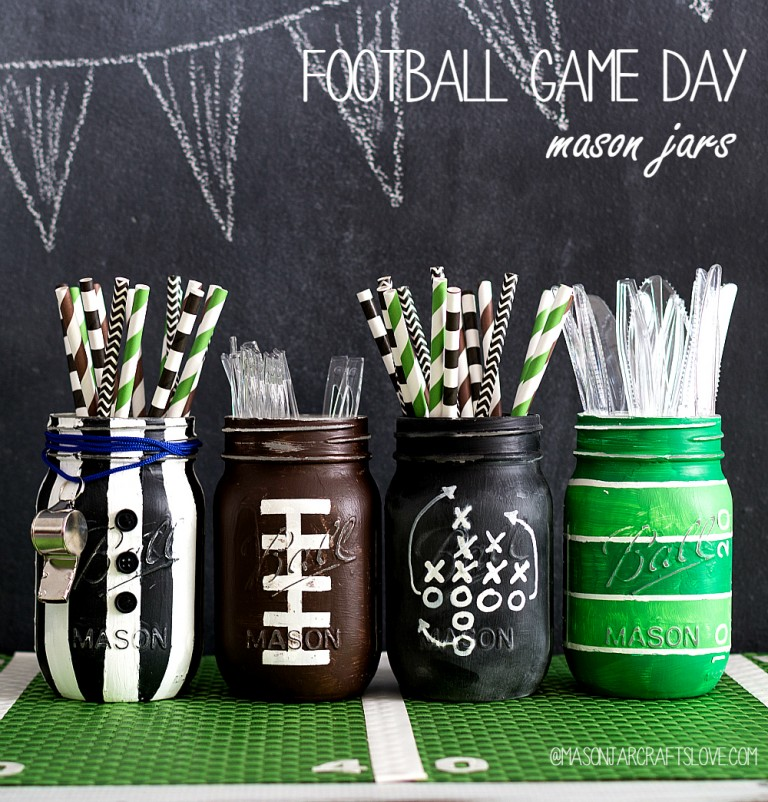 football-party-mason-jar-craft-centerpiece-table-setting-ideas-1-of-9-2-768x802