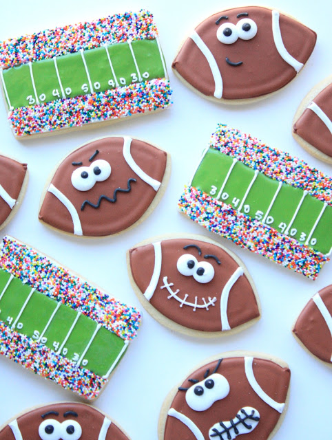football-and-field-cookies-008-4