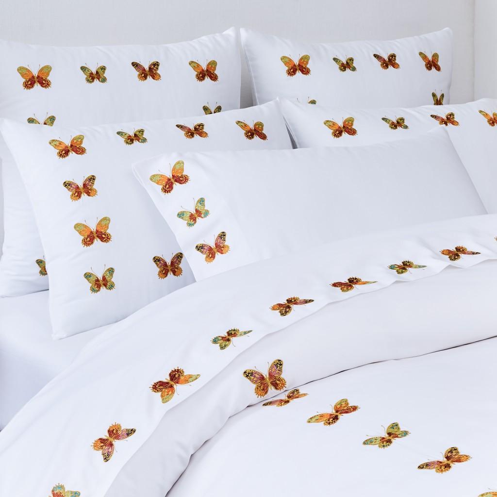 bernard-butterfly-duvet-298