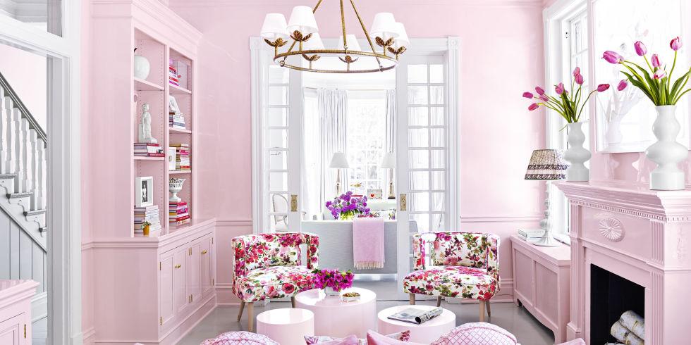 landscape-pink-parlor-seating-1