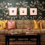 Designer Spotlight: Melissa Rufty