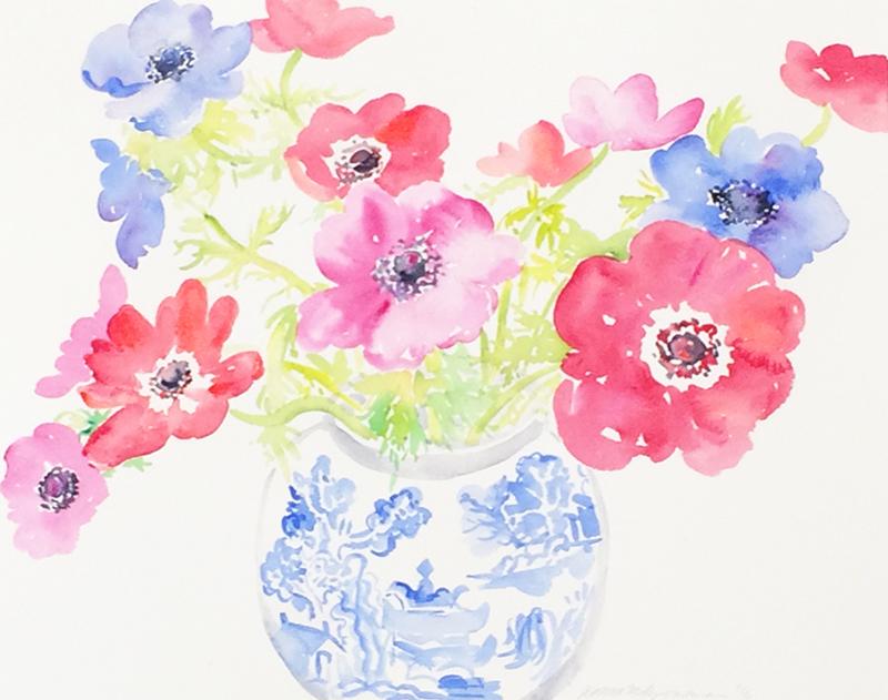 anemones_sized