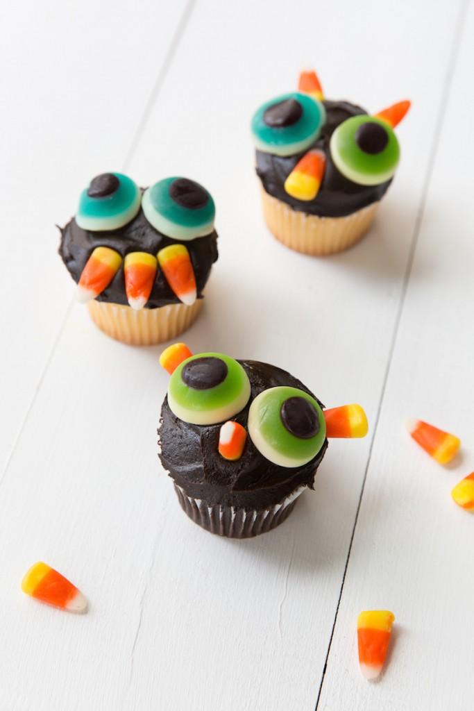 halloweencupcakes-105