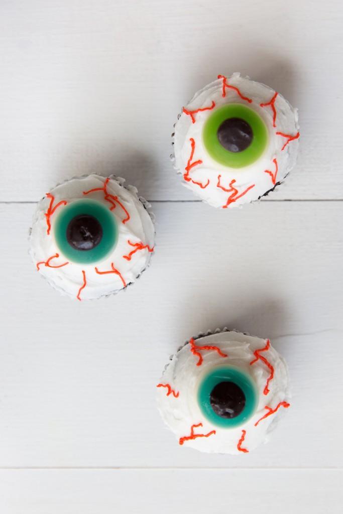 halloweencupcakes-107
