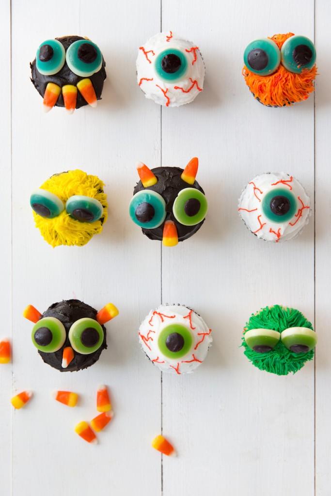 halloweencupcakes-109