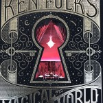 Book Review: Mr Ken Fulk's It's a Magical World