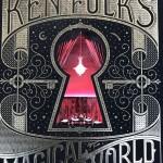 Book Review: Mr Ken Fulk's It's a Magical World