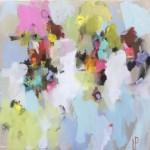 Artist Spotlight – Laura Park