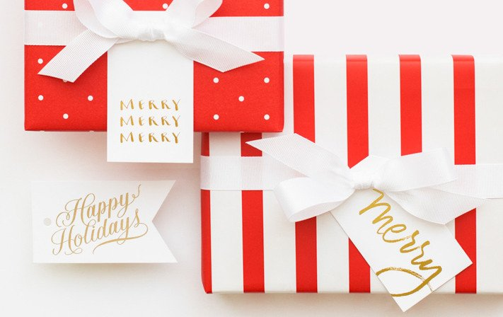 holiday-wrap-tags-02-web-banner_1aed3b3c-cb16-4a68-a686-10b491b66079_1024x1024