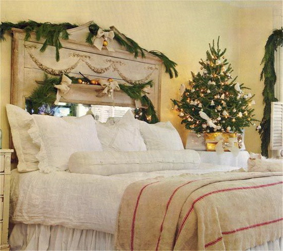 httpwww-familyholiday-netwp-contentuploads201211elegant-interior-theme-christmas-bedroom-decorating-ideas_63