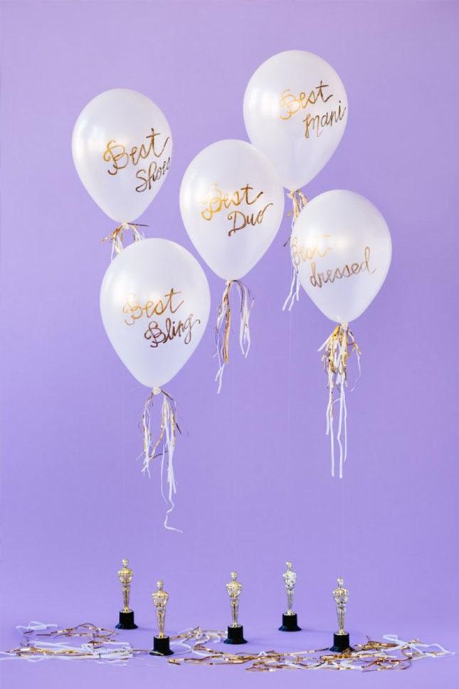 8-balloon-awards