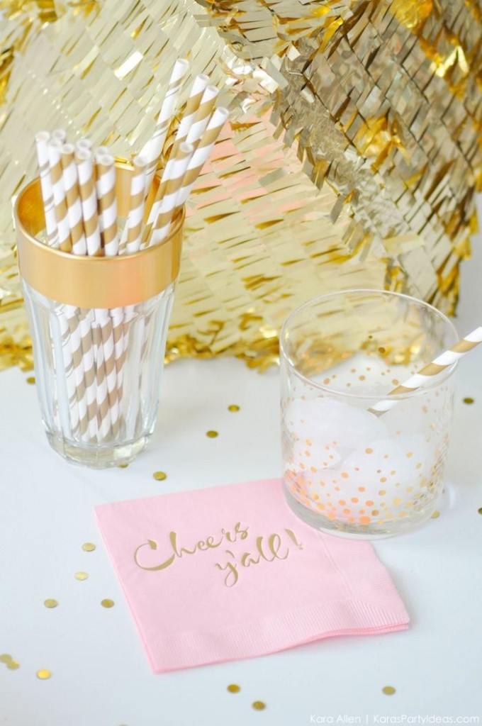 chic-pink-and-gold-golden-globes-party-by-karas-party-ideas-kara-allen-for-tiny-prints-12
