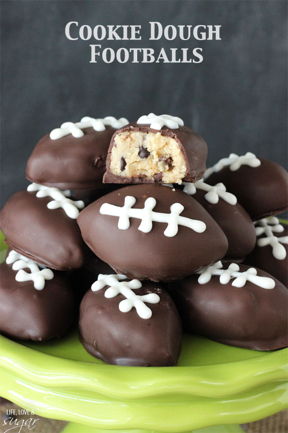 Eggless_Cookie_Dough_Footballs4
