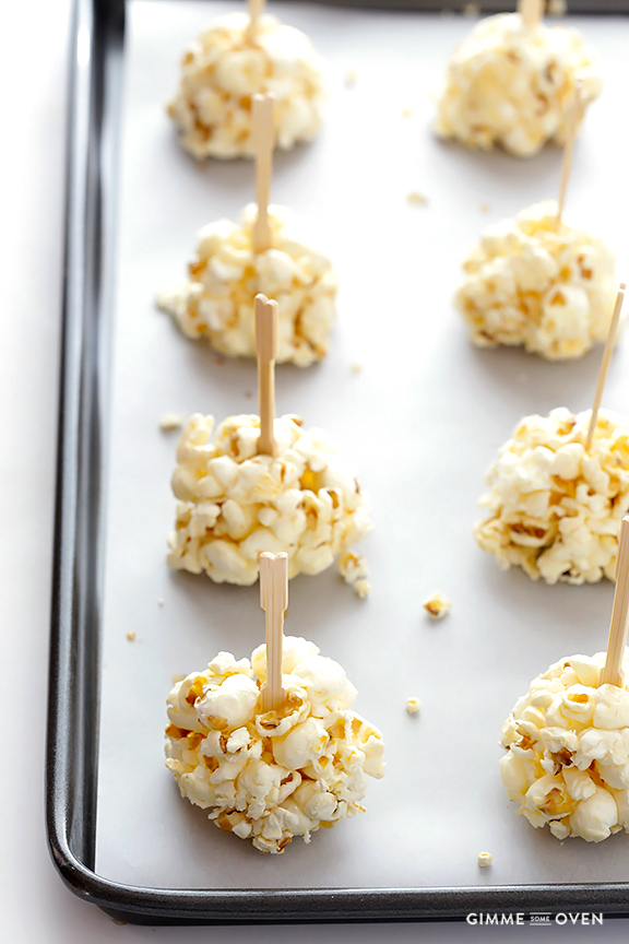 honey-popcorn-balls-4