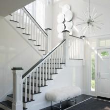 Interior Designer – Diana Byrne Designs