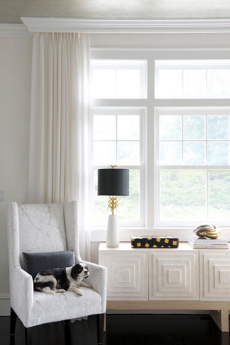 Interior Designer Diana Byrne Designs