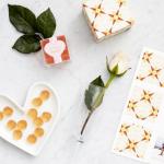 Gifting Made Easy – Greetabl