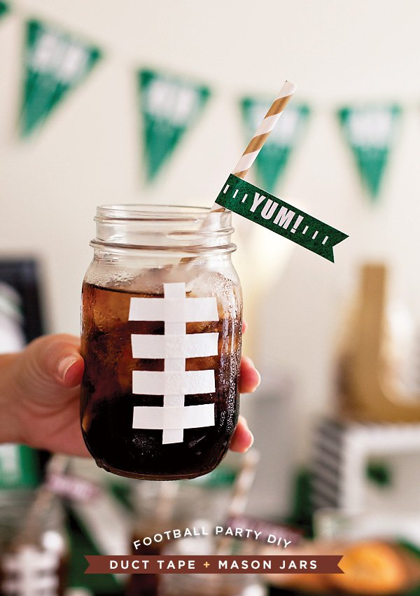 mason-jar-football-drink
