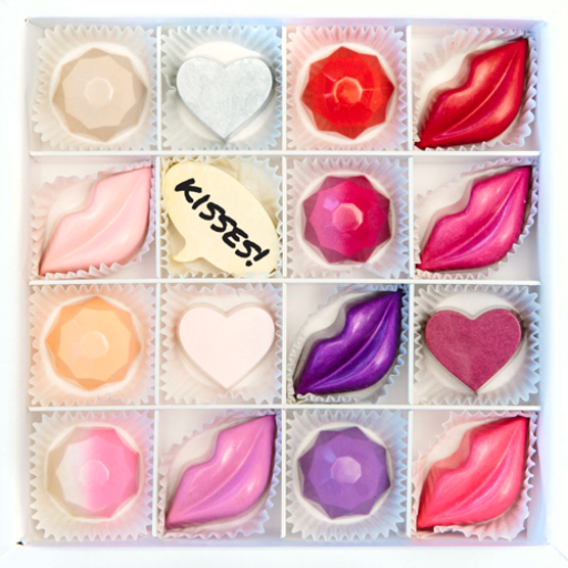 pucker_up_palette_500x500_v2