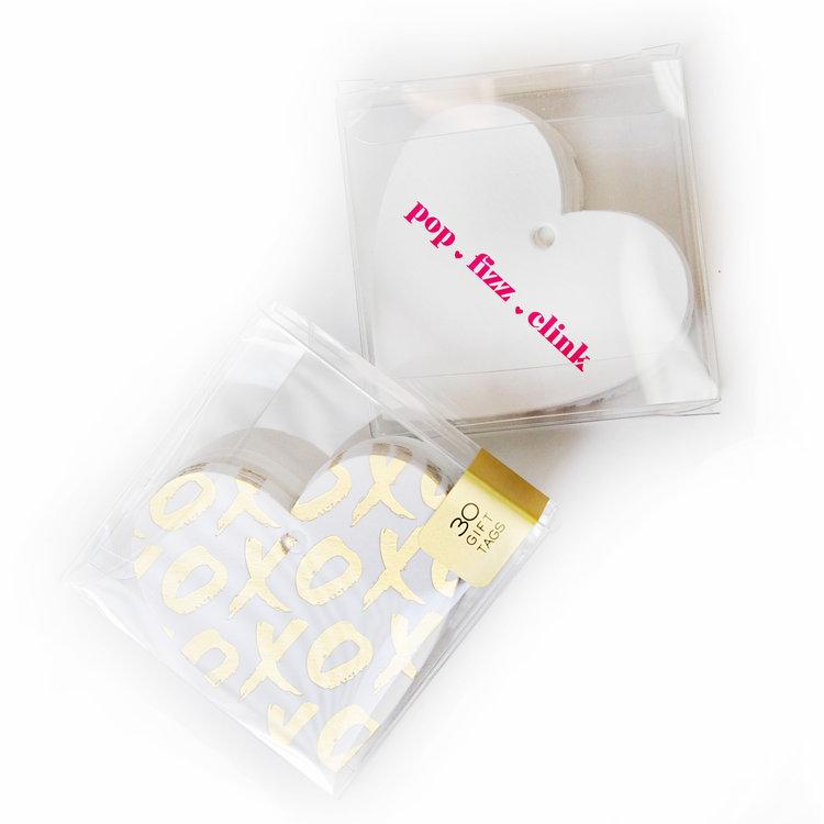 CNC_FG-Heart_HautePapier_4x4