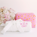 To & From – Gifting Made Easy & Elegant