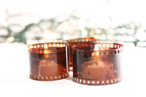 oscars-decor-film-candles_zps824ec3c1