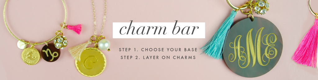 charm-bar-collection-header