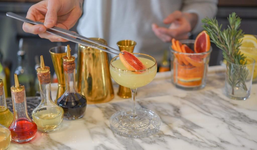 cocktail-item-16