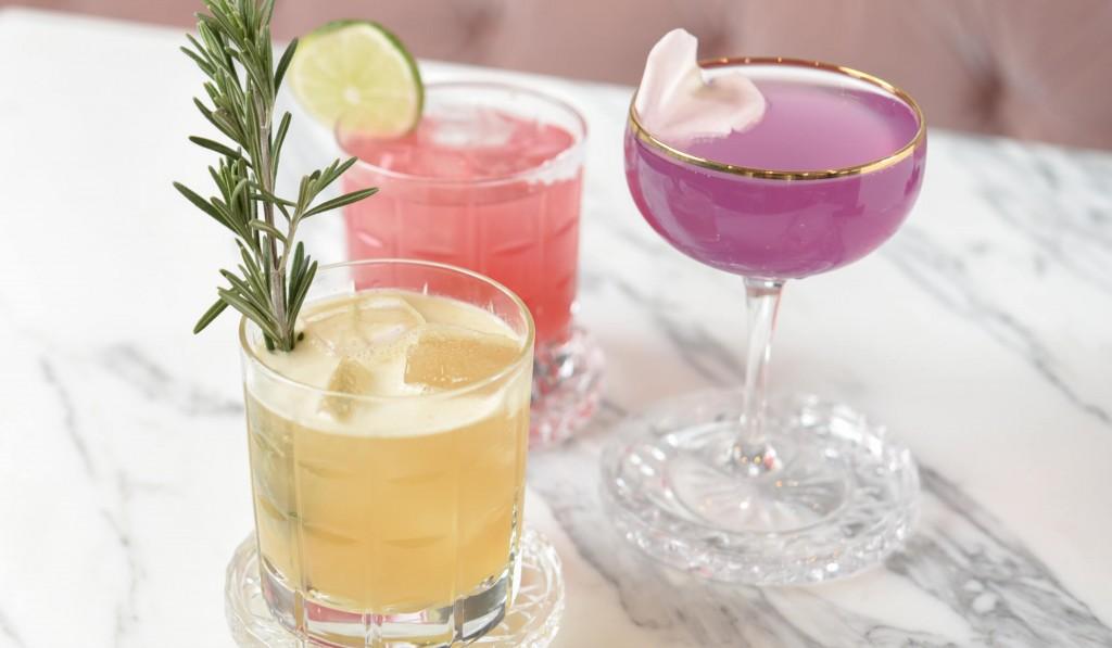cocktail-item-36