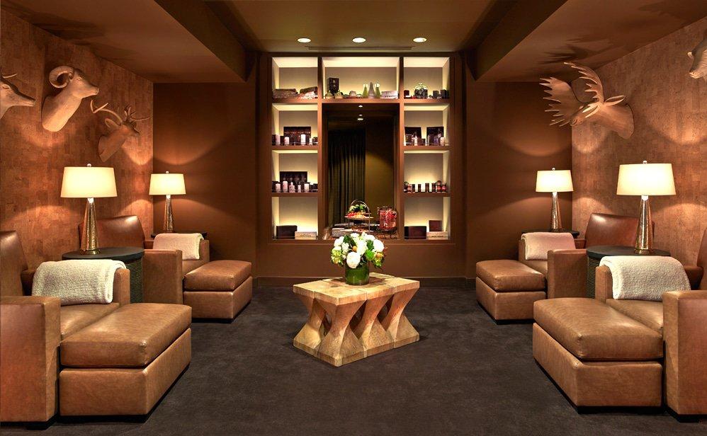 gal_hotel_spa