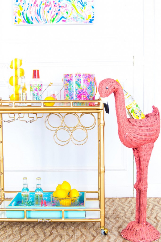 lilly_pulitzer_-_2