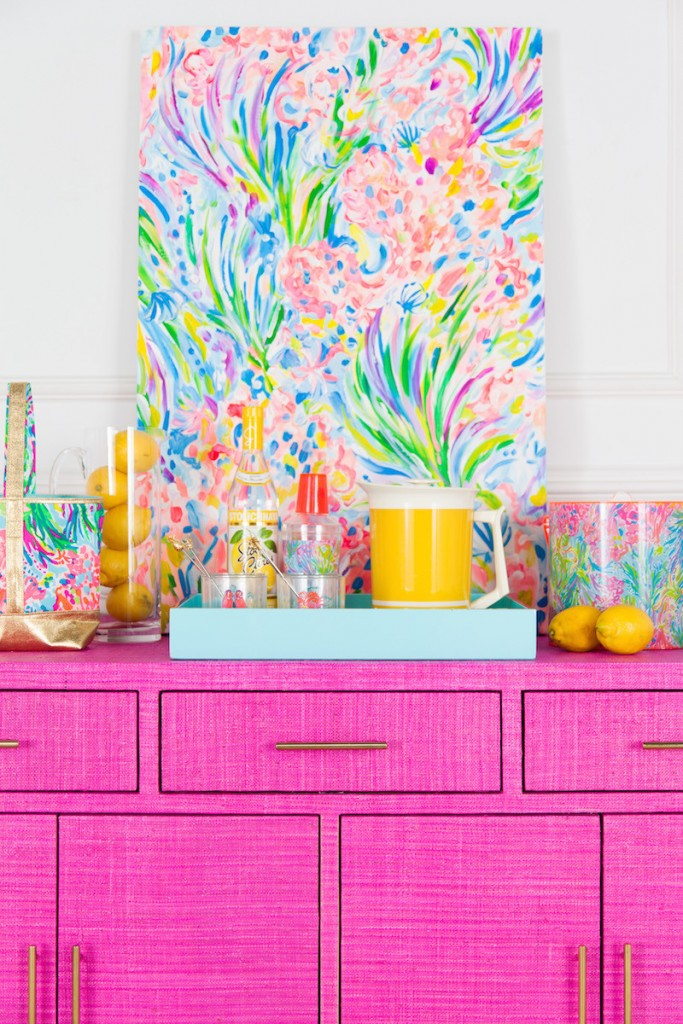 lilly_pulitzer_-_6