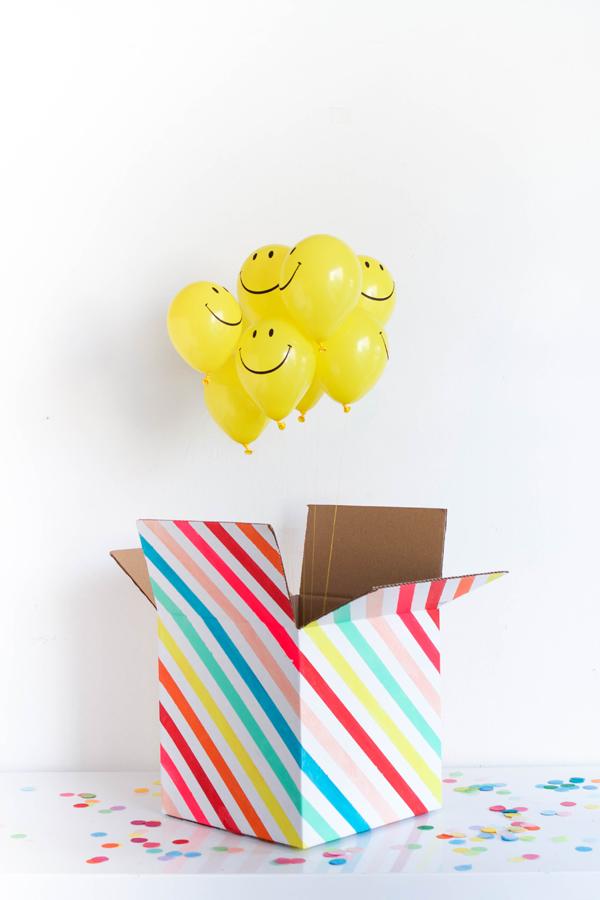 rainbow_box1_Blog