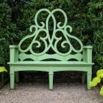 Gardens & Style with Bettie Bearden Pardee