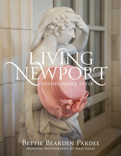 Newport-Living-cover-387x500